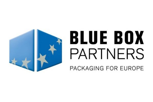 Blue Box Partners is Evolving its Customer Service in Spain