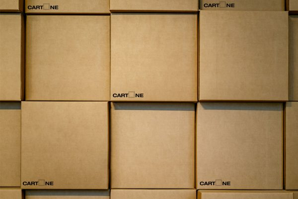 Shipping boxes: how to choose them according to the products