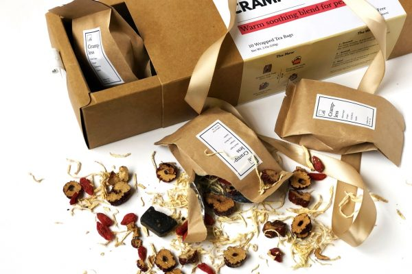 Food packaging: how and what to do to win customers over