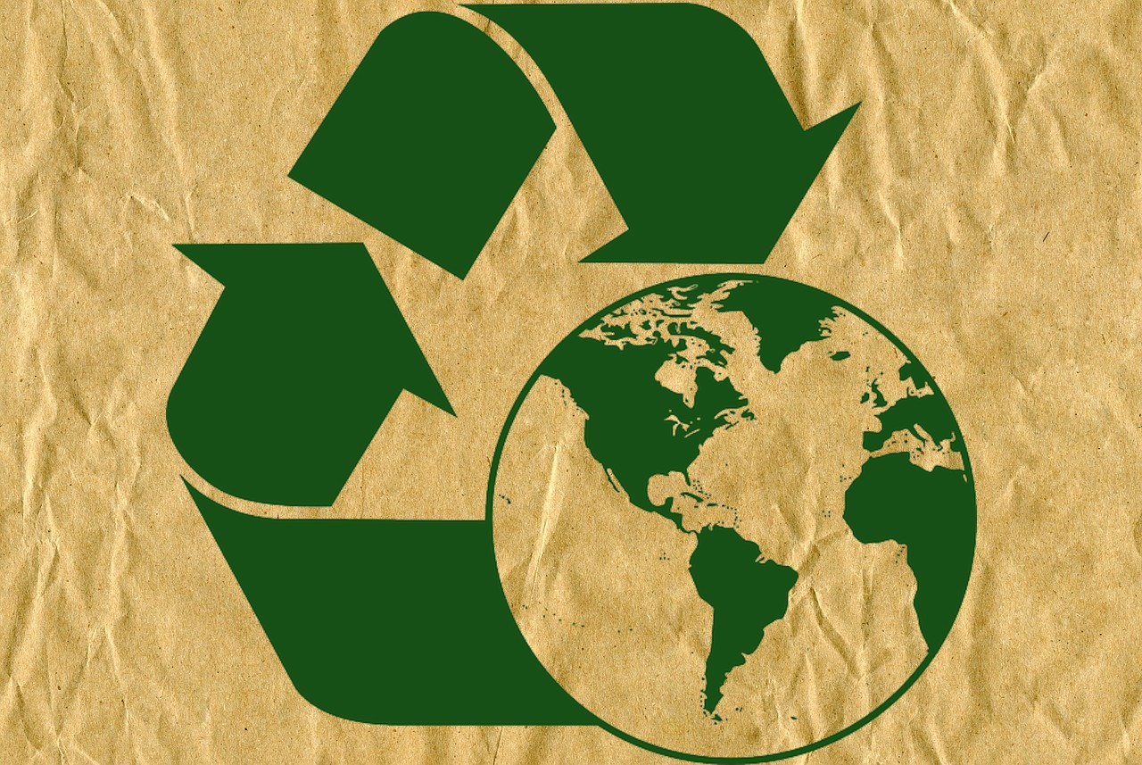 End of waste Paper and Cardboard: how waste becomes resources