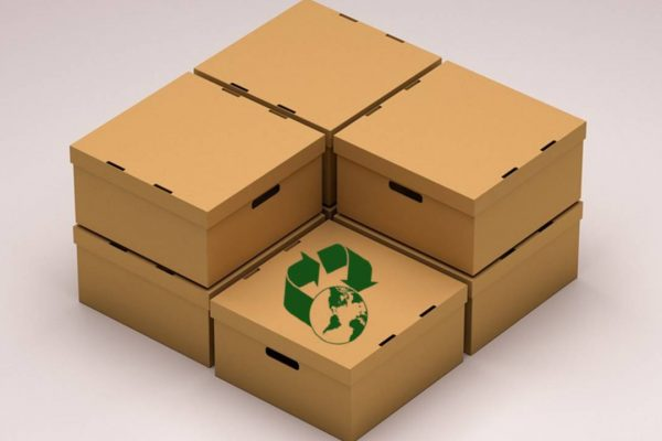 Packaging and Recycling: between perspective and reality