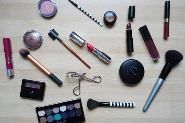Cosmetics and sustainable packaging: a growing trend