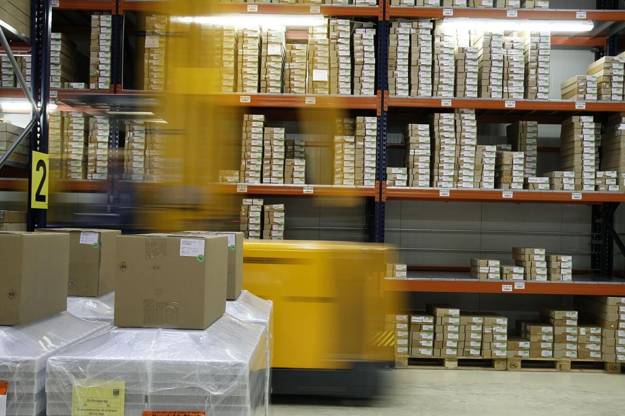 Packaging protagonista del commercio elettronico