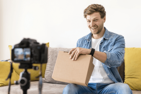 """Memorable unboxing experience – from """"nice to have"""" to """"must-have"""""""