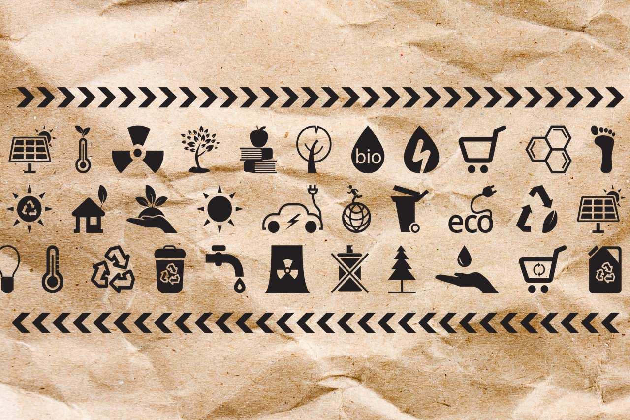 Food e tendenze: il packaging e la comunicazione sostenibile